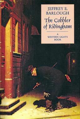 The Cobbler of Ridingham
