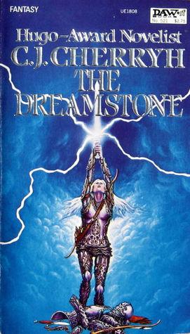 The Dreamstone-small