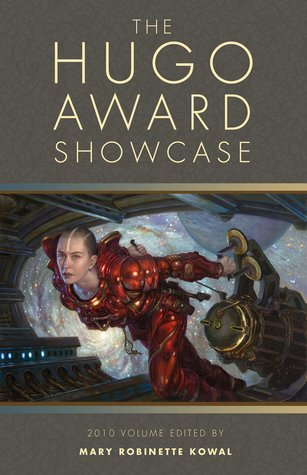 The Hugo Award Showcase 2010-small