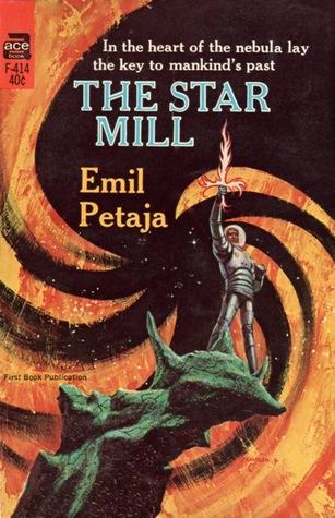 The Star Mill-small