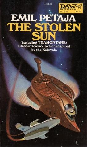 The Stolen Sun DAW-small