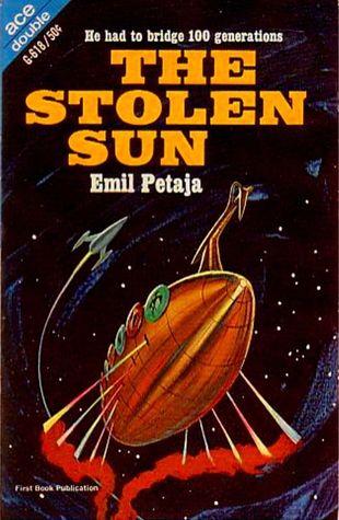 The Stolen Sun-small