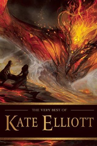 The-Very-Best-of-Kate-Elliott-475
