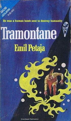 Tramontane-small