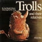 TrollsRelatives