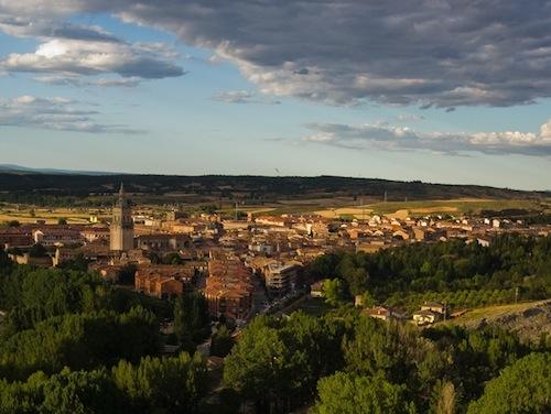 Vista_de_El_Burgo_de_Osma_desde_el_castillo_de_Osma_(cropped)