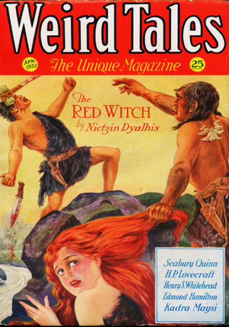 Weird Tales April 1932-small