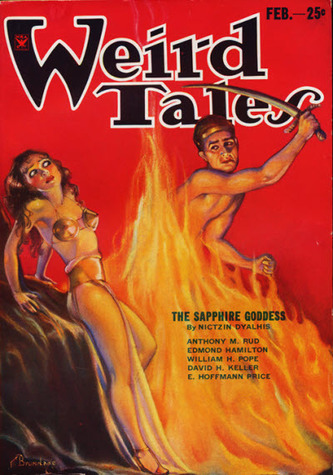 Weird Tales February 1934-small