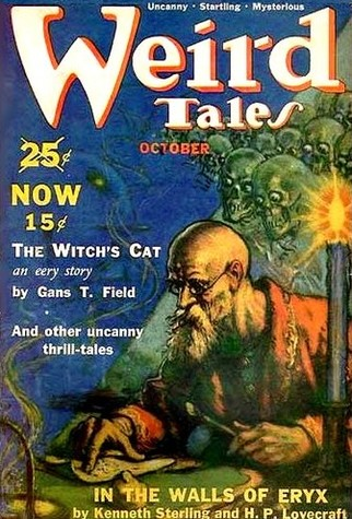 Weird Tales October 1939-small
