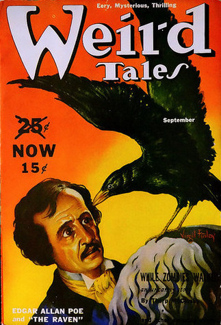 Weird Tales September 1939-small