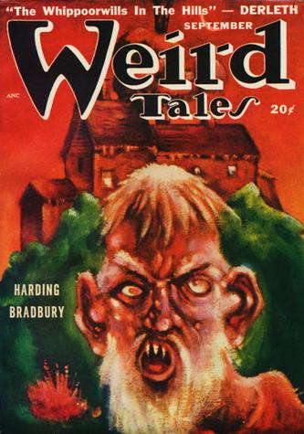 Weird Tales September 1948-small