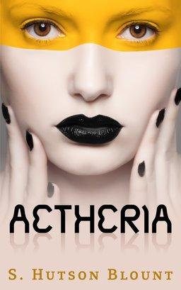 Aetheria-small