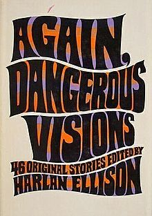 AgainDangerousVisions