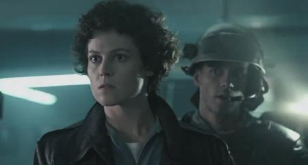 Alien Ripley and Hicks-small