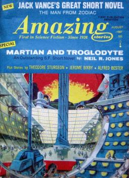 Amazing Stories August 1967-small