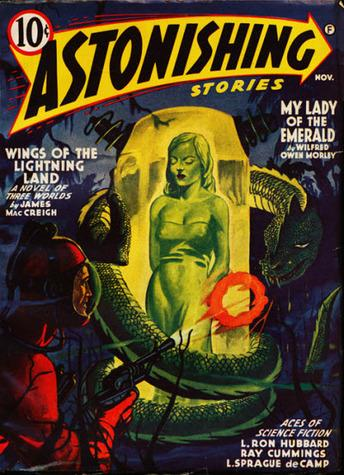 Astonishing Stories November 1941-small