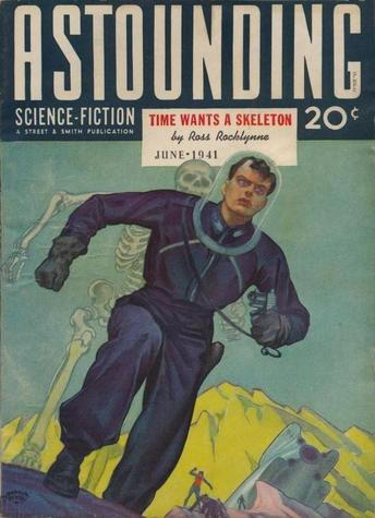 Astounding Science Fiction June 1941-small