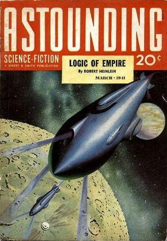 Astounding Science-Fiction March 1941-small