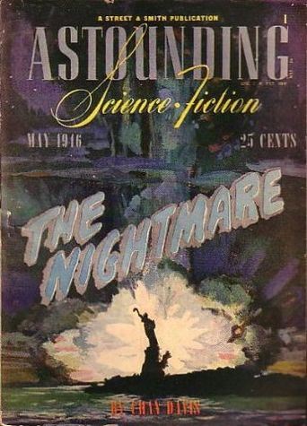 Astounding Science Fiction May 1946-small