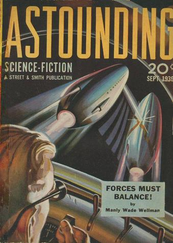 Astounding Science Fiction September 1939-small