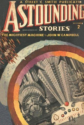 Astounding Stories December 1934-small