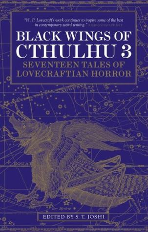 Black Wings of Cthulhu 3-small