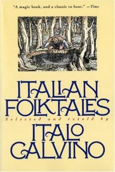Blue Folktales