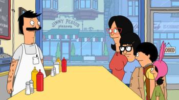 Bob's_Burgers_compare