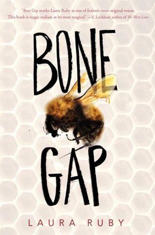 Bone Gap-small
