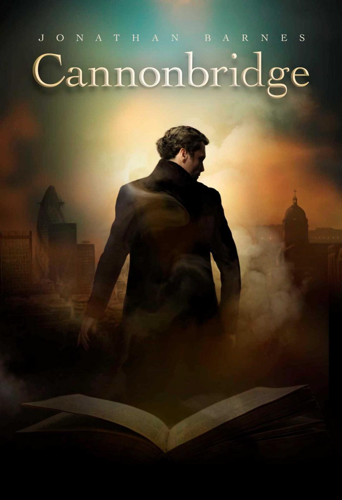 Cannonbridge-small