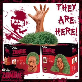 Chia Zombies-small