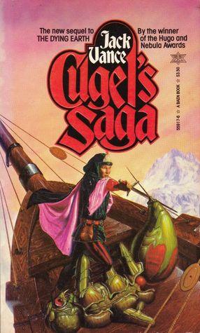 Cugel's Saga Baen-small