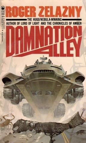 Damnation Alley Berkley Tor-small