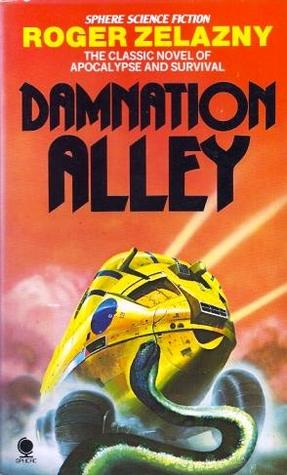 Damnation Alley Sphere-small