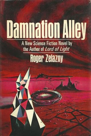 Damnation Alley hardcover-small