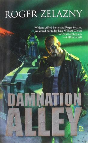 Damnation Alley ibooks-small