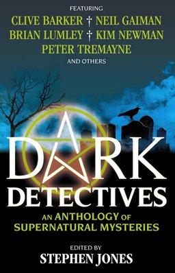 Dark Detectives-small