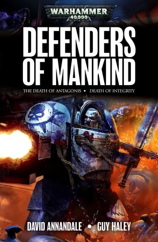Defenders of Mankind-small