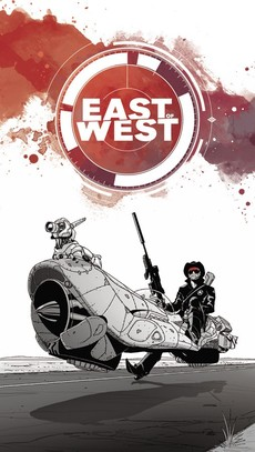East-of-West-2-hickman-small
