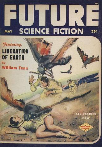 Future Science Fiction May 1953-small