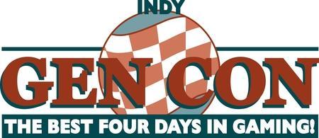 Gen Con logo-small