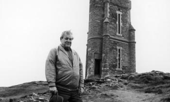 George-MacDonald-Fraser-007