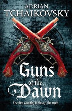 Guns of Dawn