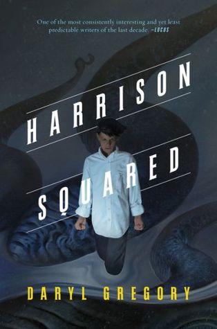 Harrison Squared-small