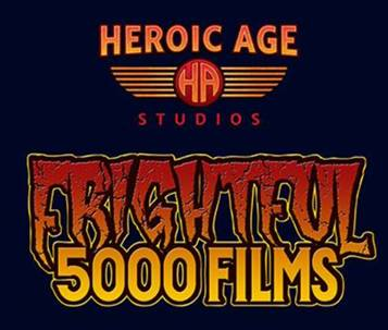 Heroic Age-small