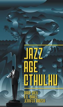 Jazz Age Cthulhu-small
