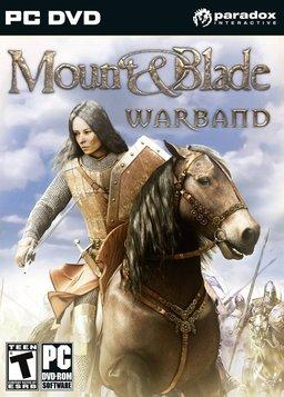 Mount & Blade Warband-small
