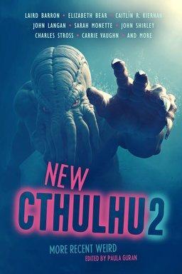 New Cthulhu 2-small