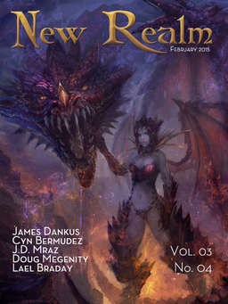 New Realm magazine February 2015-small