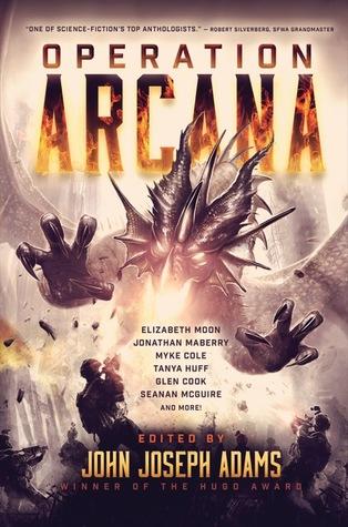 Operation Arcana-small